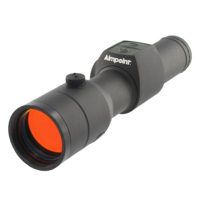 AIMPOINT HUNTER H34