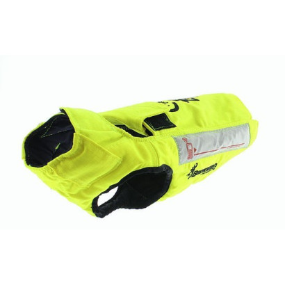 Gilet de protection CANO PROTECT PRO BROWNING